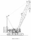 180T Kobelo CKE1800-1F